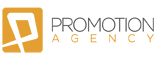 Promotion agency