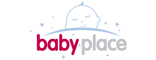 Babyplace