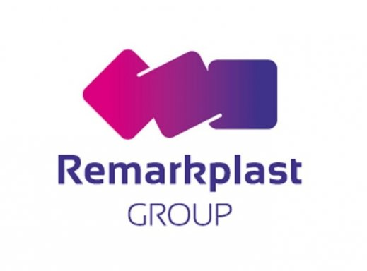 remarkplast-compoudin