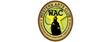 WAC - Western Arts Club