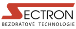 logo_sectron