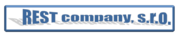 Rest-company-logo.png